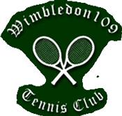 Wimbledon109